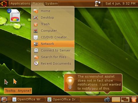 minidesk3.jpg