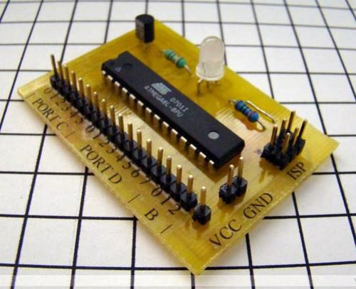atmega8-development-board_4.jpg