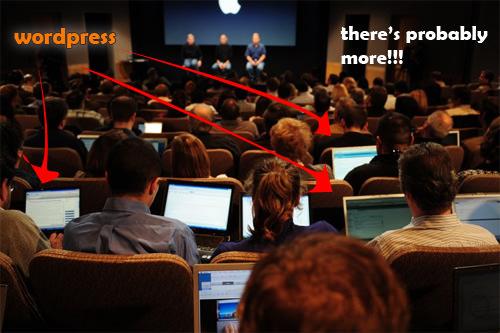 wp-apple.jpg