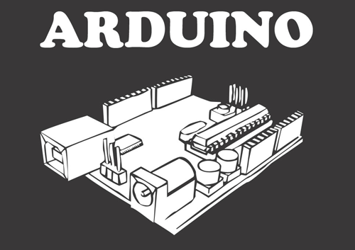 arduino-500.png